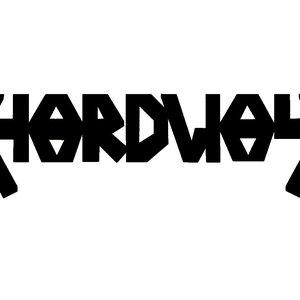 Image for 'Hard_Way'