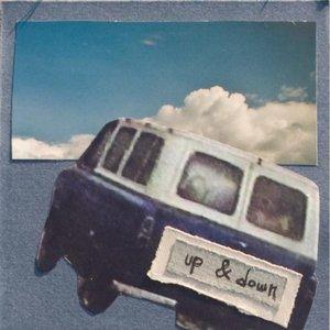 Bild für 'Puik's Journey'
