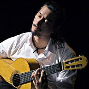 Image for 'Michio'