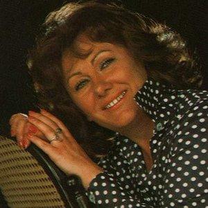 Image for 'Regina Pisarek'