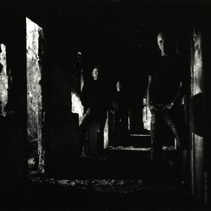 Image for 'Night Of The World'