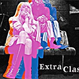 Bild för 'Extra Classic'