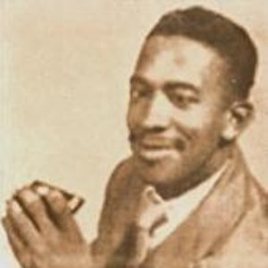 Image for 'Papa George Lightfoot'