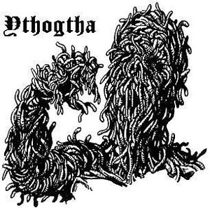 Image for 'Ythogtha'