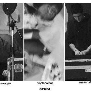 Image for 'stufa'