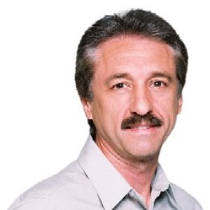 Image for 'Ray Comfort'