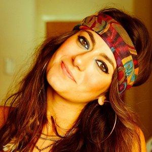 Image for 'Alyssa Bonagura'