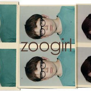 Image for 'Zoogirl'