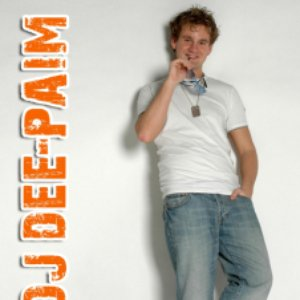 Image for 'DJ dee-pAim'