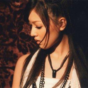 Image for 'Kusumi Koharu'