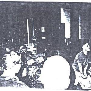 Bild för 'Premonition'