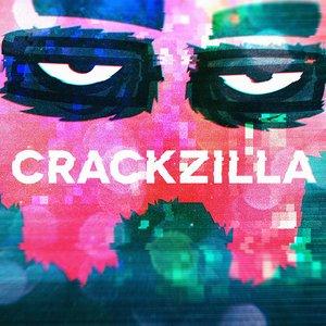 Image for 'crackzilla'