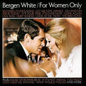 Imagem de 'Bergen White'