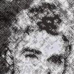 Image for 'Boris Balkan'