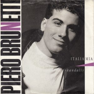Image for 'Piero Brunetti'