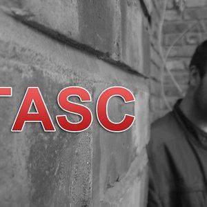 Bild för 'Tasc'