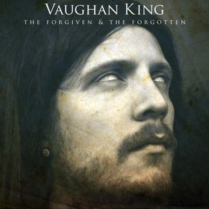 Image for 'Vaughan King'