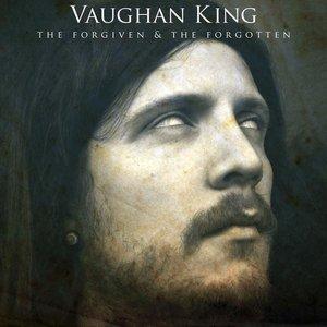 Image pour 'Vaughan King'