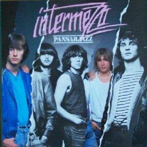 Bild för 'Intermezzo'