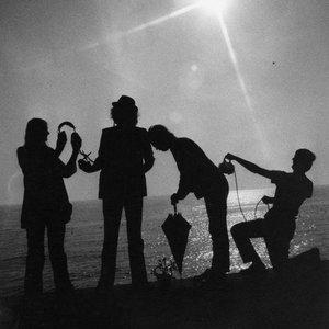 Bild für 'New 7th Music'