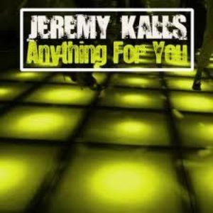 Image for 'Jeremy Kalls'