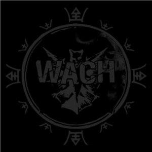 Immagine per 'Wach'