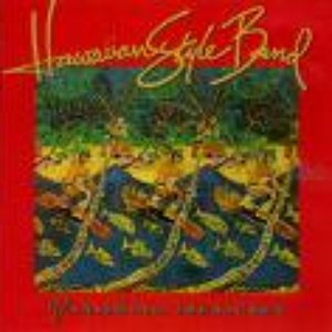 Image for 'Hawaiian Style Band'