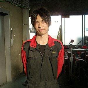 Immagine per '竹本晃'