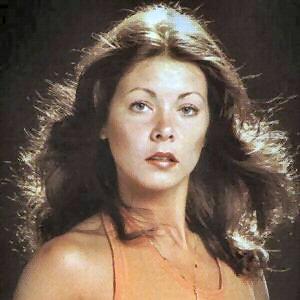 Image for 'Nicole Martin'