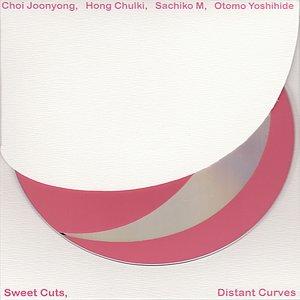 Image for 'Choi Joonyong, Hong Chulki, Sachiko M, Otomo Yoshihide'