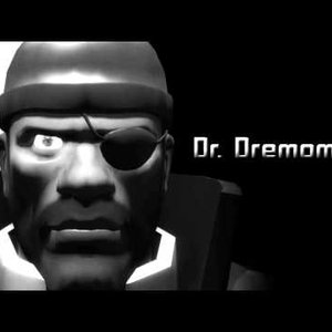 Image for 'Dr. Dremoman'