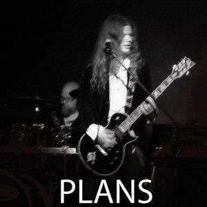Bild für 'Plans'