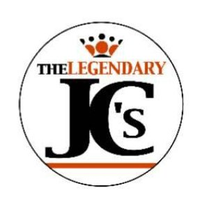 Image for 'The Legendary JC's'