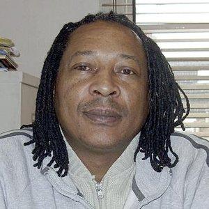 Image for 'Desmond Riley'