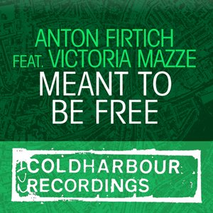 Image for 'Anton Firtich feat. Victoria Mazze'