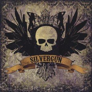 Bild für 'Silvergun'