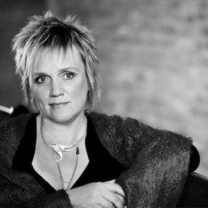 Image for 'Christine Schornsheim'