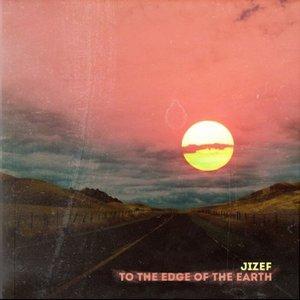 Image for 'Jizef'