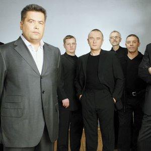 Image for 'Ëţáý'