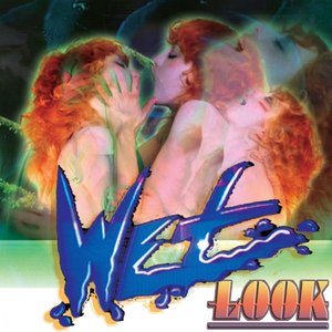 Image for 'Wet Look'