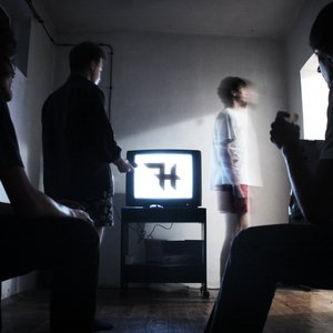 Immagine per 'Fallen Halo'