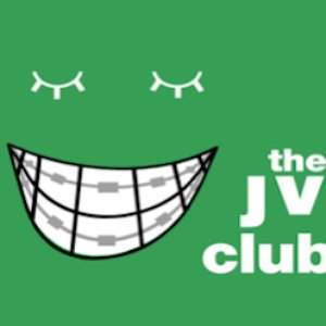 Image for 'The JV Club'