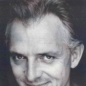 Image for 'Rik Mayall'