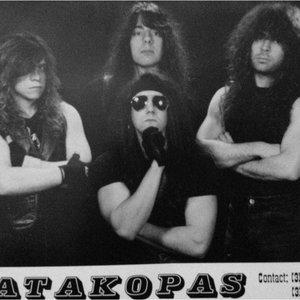 Immagine per 'Matakopas'
