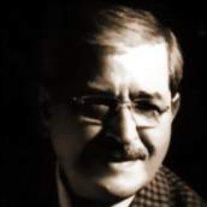 Image for 'Asik Mahzuni Serif'