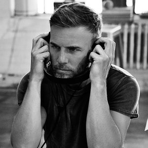 Image for 'Gary Barlow'