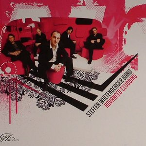 Image for 'Steffen Waltenberger Band'
