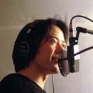 Imagem de 'アユミ'