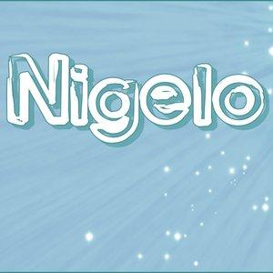 Image for 'Nigelo'