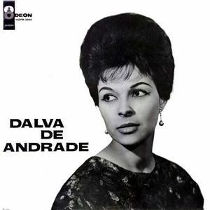Image for 'Dalva De Andrade'